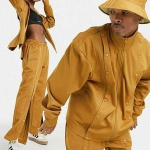 Adidas Ivy Park Beyonce Drip 2 Track Jacket